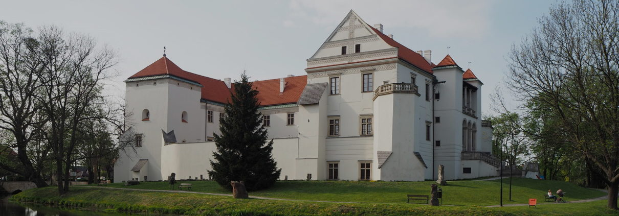 powiat-szydlowiecki-slide2