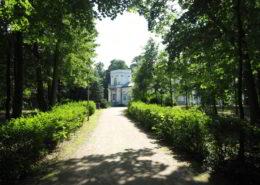 Centrum Rzeźby Polskiej
