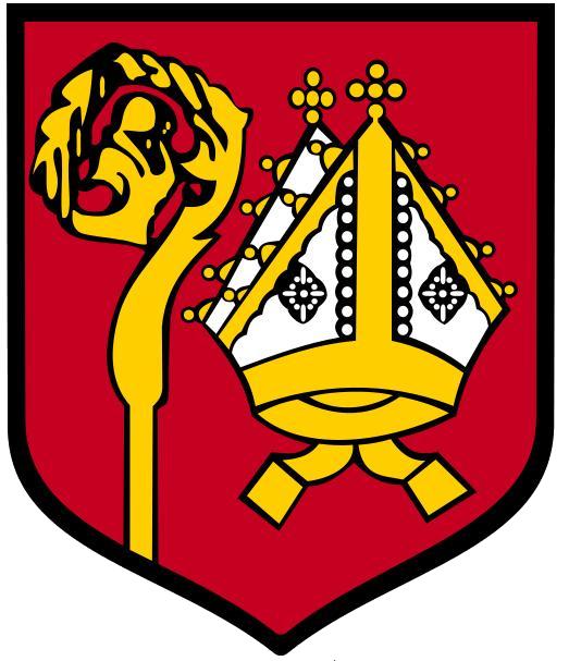 herb gminy Jastrząb