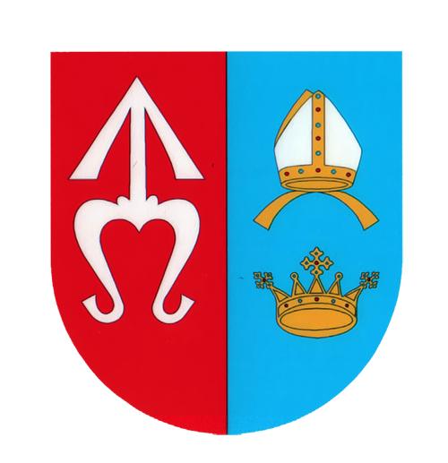 herb gminy Mirów