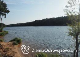 Zalew Rejowski