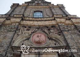 Kościół pw. św. Bartłomieja w Opocznie